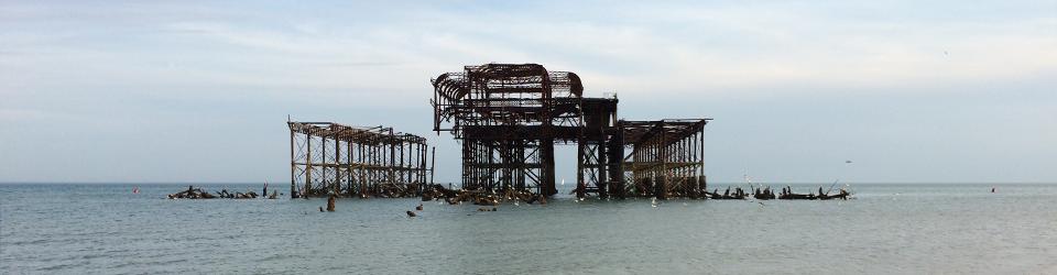 Brighton & Hove Community Land Trust