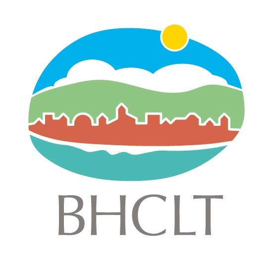 BHCLT Logo
